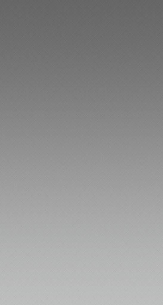 Iphone 2018 Wallpaper Iphone Xs 2018 Wallpapers Iphone 2018 Wallpapers Iphone Xs Background Iphone Xs D Ombre Wallpapers Colorful Wallpaper Iphone Wallpaper