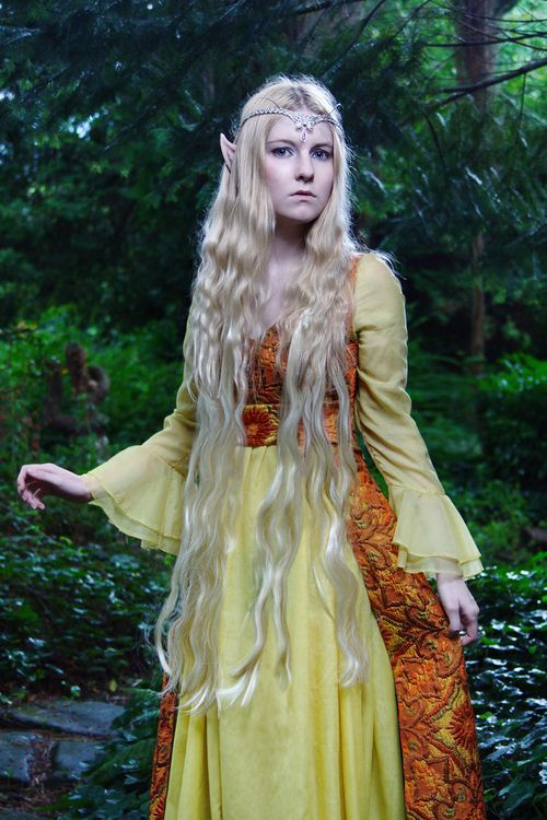 Costumes Warm And Hair On Pinterest