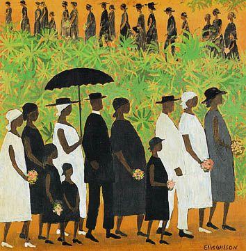 Αποτέλεσμα εικόνας για funeral painting