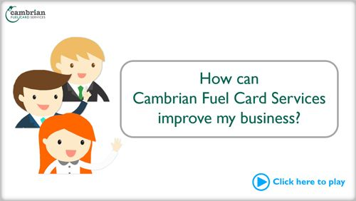 Pin By Cambrian Fuel Cards On Cambrian Fuel Cards Business