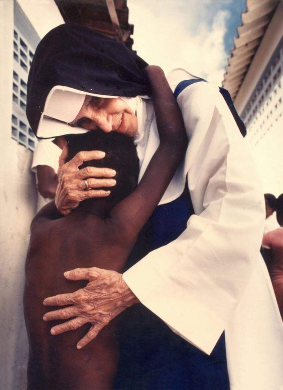 Irmã Dulce: o anjo bom da Bahia: