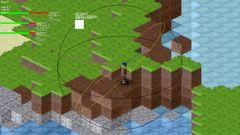 Wurfel Engine screenshot.png