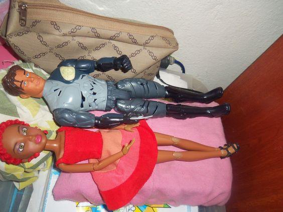 Stars Of Barbie: Quarto da Sortuda!
