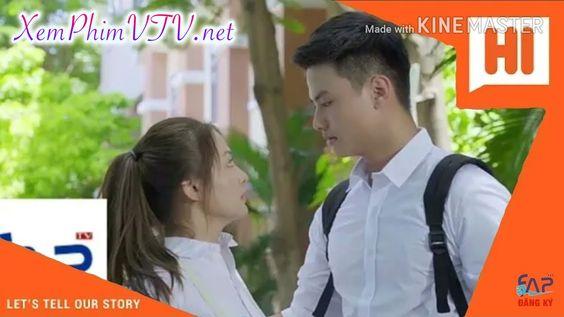 Xem Phim Ai Noi Tui Yeu Anh 2018 FapTV