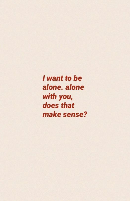 Lyrics Quote Billie Eilish Relationship With Images Wallpaper