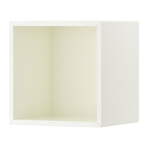 Wall cabinets, Ikea and Cabinets on Pinterest