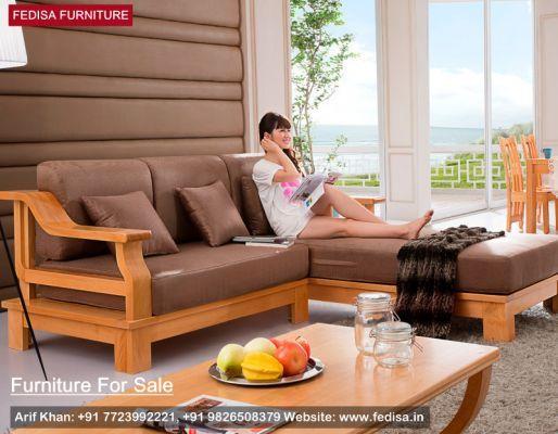 Wooden Sofa Set Simple Design Of Wooden Sofa Buy Sofa Set Online