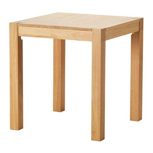 Mobilier Pentru Acasă Ikea Bar Table Ikea Decor