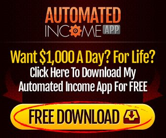 Automated Income App   affiliate marketing work from home business work at home business affiliate marketing programs work at home opportunities work from home opportunities work at home job work from home job work from home jobs affiliate marketing money make money online surveys legit work at home work at home typing work from home scams affiliate reviews work at home scams work at home employment work at home work from home http://myseopractice.com/automated-income-app