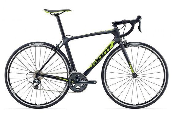 Trax T700 Hybrid Bike 18 110 Bicycles Pinterest Hybrid