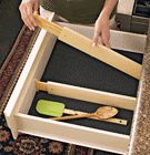 lots of storage solutions & productson this site!