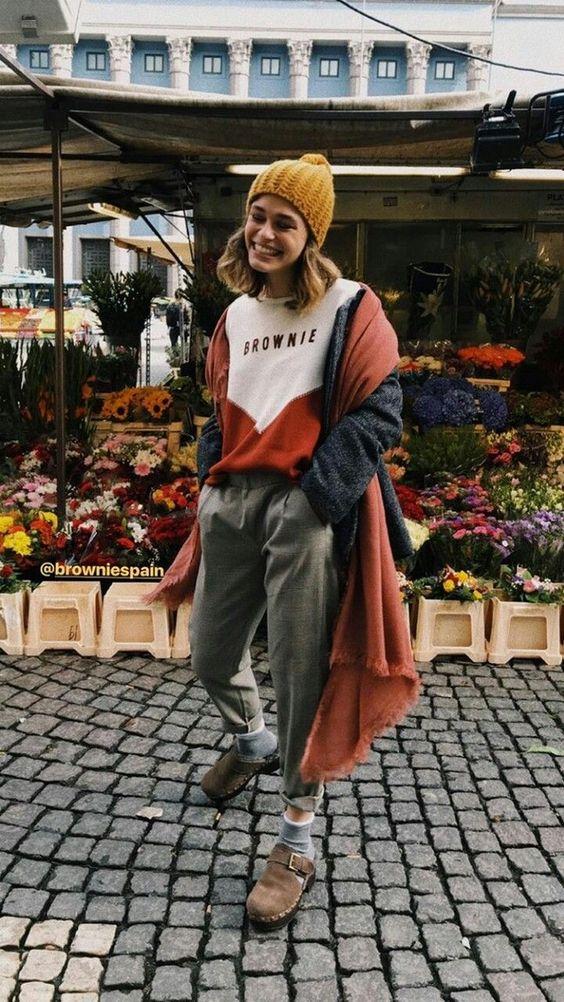 15 micro fashion influencers you should be following 02   myblogika.com