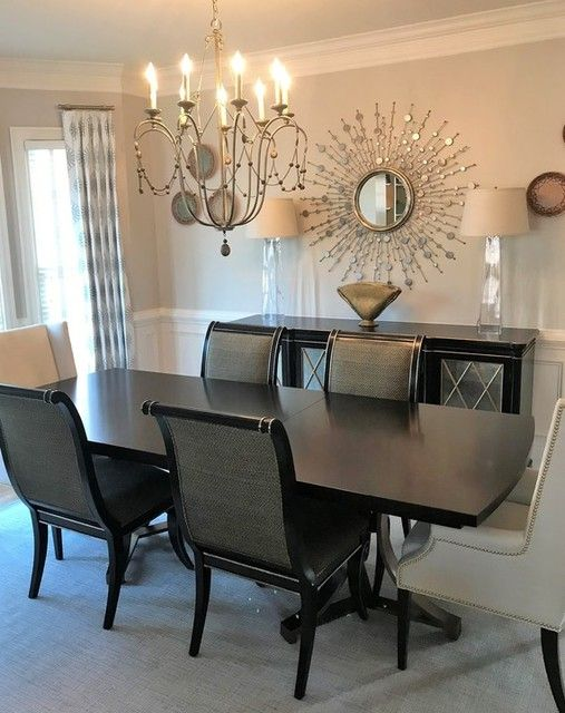 Evansview Rectangle Dining Table Ethan Allen Dining Tables Living Room Decor Cozy Beige Dining Room Dinning Room Design