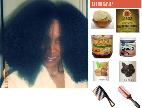 the story of castor oil and Rich in essential fatty acids, vitamin e and other nutrients, castor oil stimulates  circulation and  do you have a beauty story idea or tip.