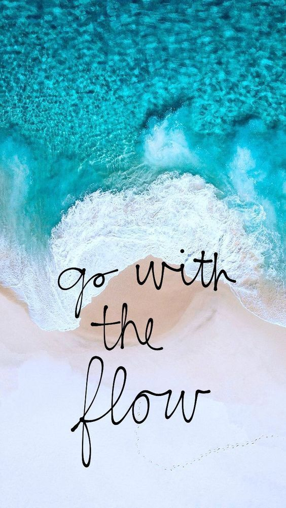 99 Beach Quotes For Awesome Summer In 2020 Wallpaper Quotes