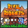 play this game now Rival Rodents Rival Rodents: Fight for Food rnUpdated a winning screen with apple modernUpdated enter button on menurn----------------------------------------------...  #addictive #animals #apples #cartoon #children #Choco #cool #Fight #fruit #fun #hamsters #jump #kids #Mutts #pixel #pixel art #Rodents #zoo