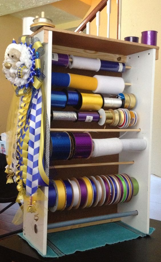 craft ideas for mums crafts ribbon crafts and homecoming garter on 3873
