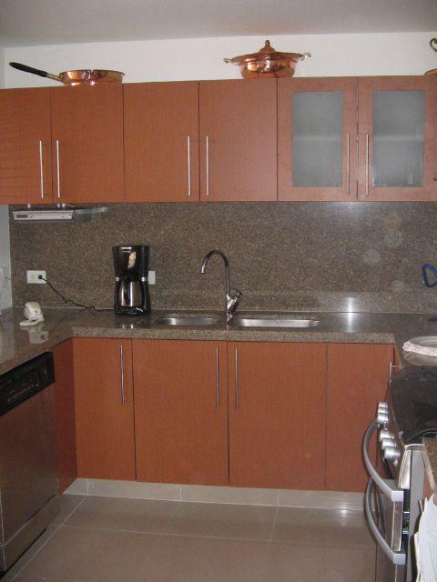 wwwgoqui - Remodelaciones - Diseño de Interiores - Bogota - remodelacion de cocinas
