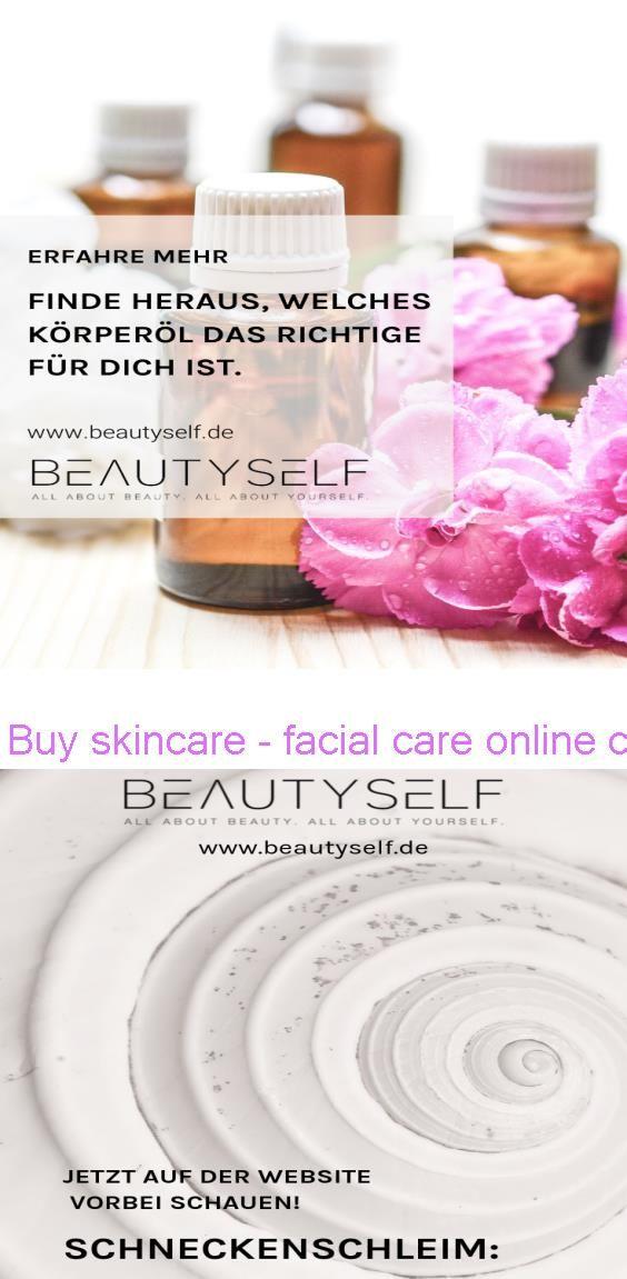 cheap skincare online