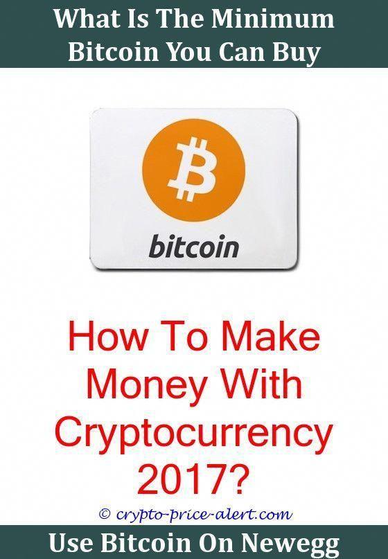 bitcoin make money transaction fees