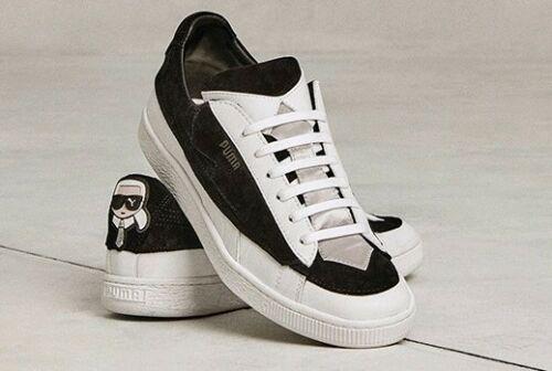 Men suede, Puma suede, Tuxedo shoes