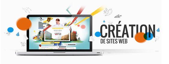 Création de site internet http://www.KLWeb.fr
