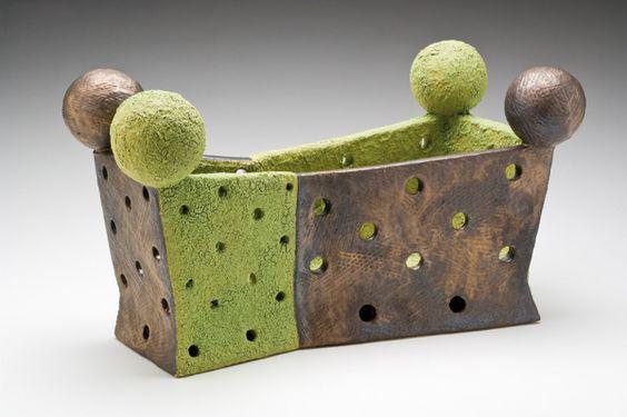 - Virginia Scotchie avocadoballbowl.