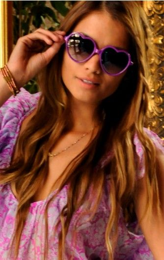 <3 sunglasses