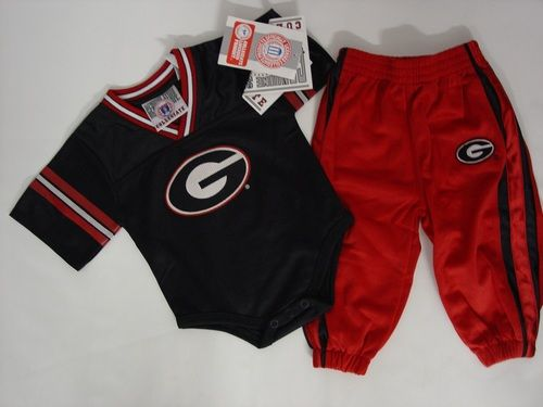 1000+ images about football stuff for the baby on Pinterest ...