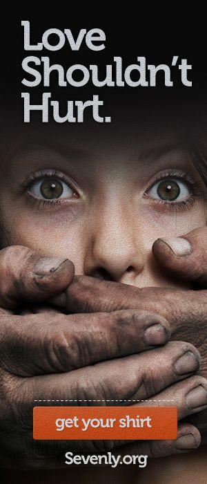Men seeking help for women abuse