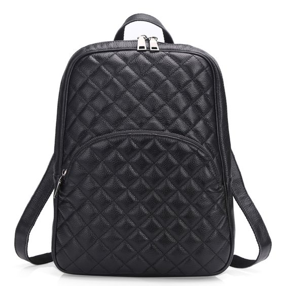 >>>Coupon Code2016 New fashion preppy style school bags for women genuine leather backpacks casual shopping travel backpack shoulder bags2016 New fashion preppy style school bags for women genuine leather backpacks casual shopping travel backpack shoulder bagsThis is great for...Cleck Hot Deals >>> http://id702486359.cloudns.ditchyourip.com/32601148466.html images