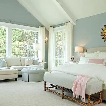 Pink And Light Blue Bedroom Ideas Pink Bedroom Gold Accents Design Ideas Inside Light Blue Bedroom Blue Bedroom Decor