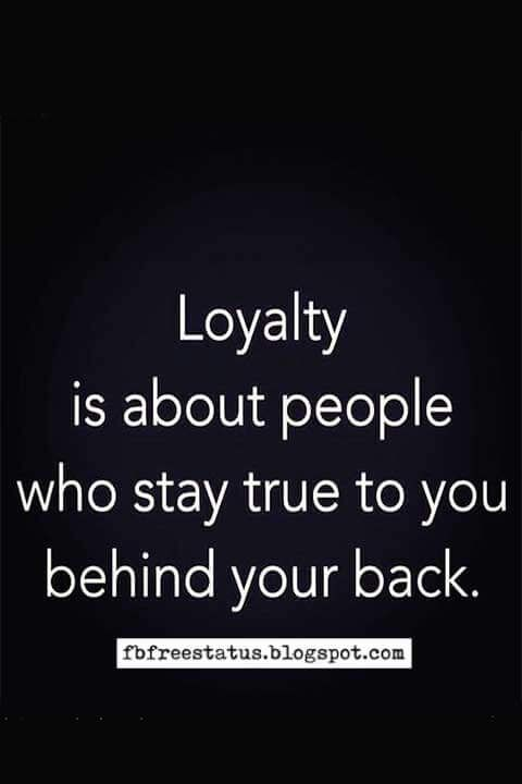Famous Quotes About Loyalty And Friendship With Images Loyalty Quotes Understanding Quotes Quotes