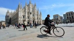 Milan: Things to know before you go