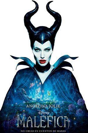 Malefica Pelicula Completa Online Maleficent Movie Maleficent Disney Maleficent