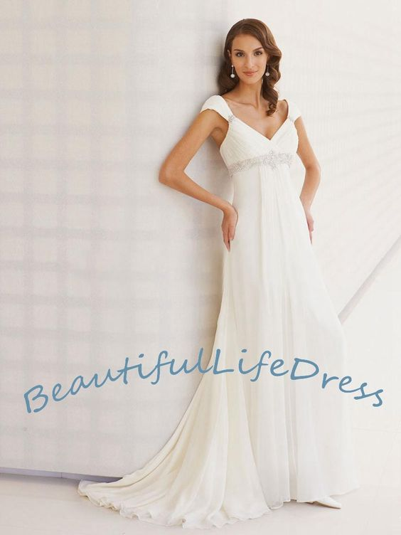 CHEAPEST!CHEAPEST!CHEAPEST!wedding girl from Beautiful Life Dress on Aliexpress.com