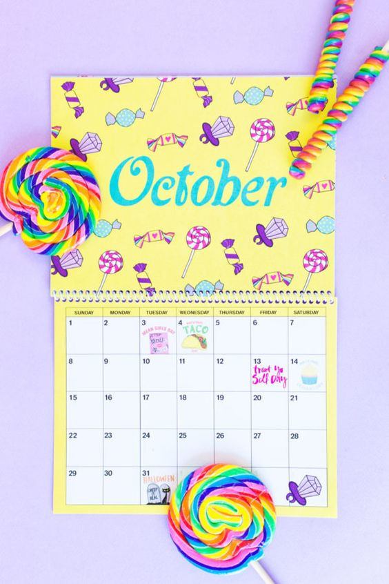 printable 2017 printable calendars free printable 2017 wall studio diy ...