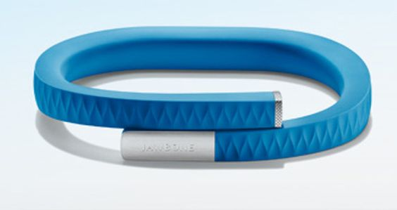 Wearable fitness trackers to evaluate your workout