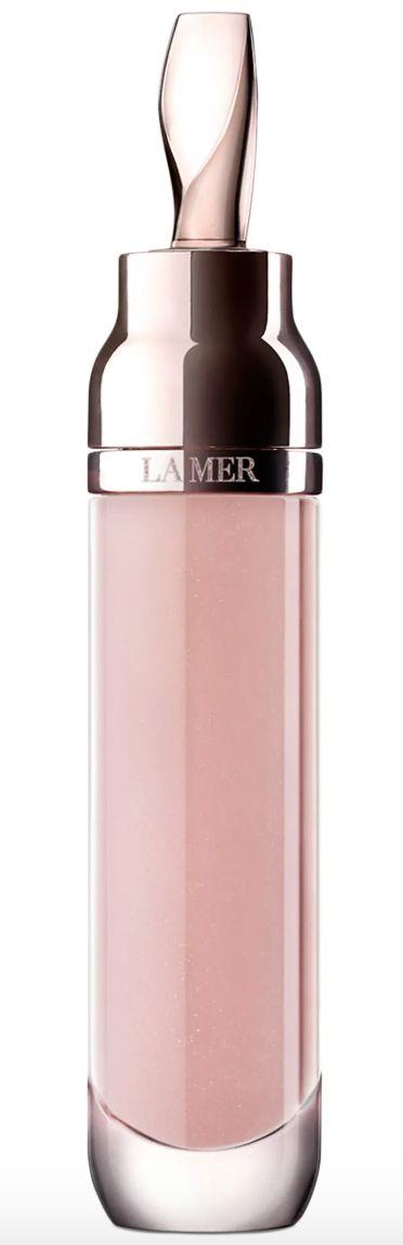 La Mer Lip Volumizer