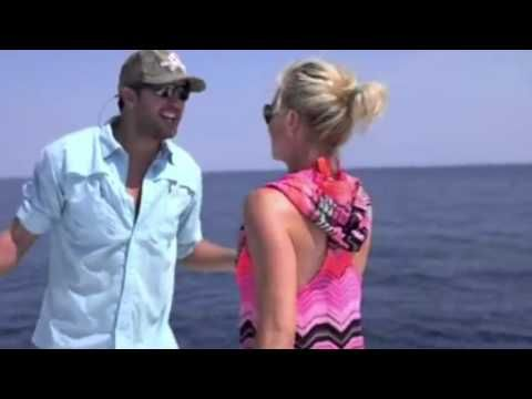 Luke Bryan It Girl Edit - YouTube