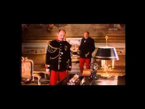 L'Affaire Dreyfus - partie 2 - YouTube