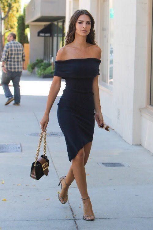 5 dicas para combinar acessórios com vestido