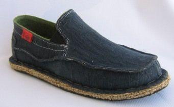 zapatos reciclados - Buscar con Google
