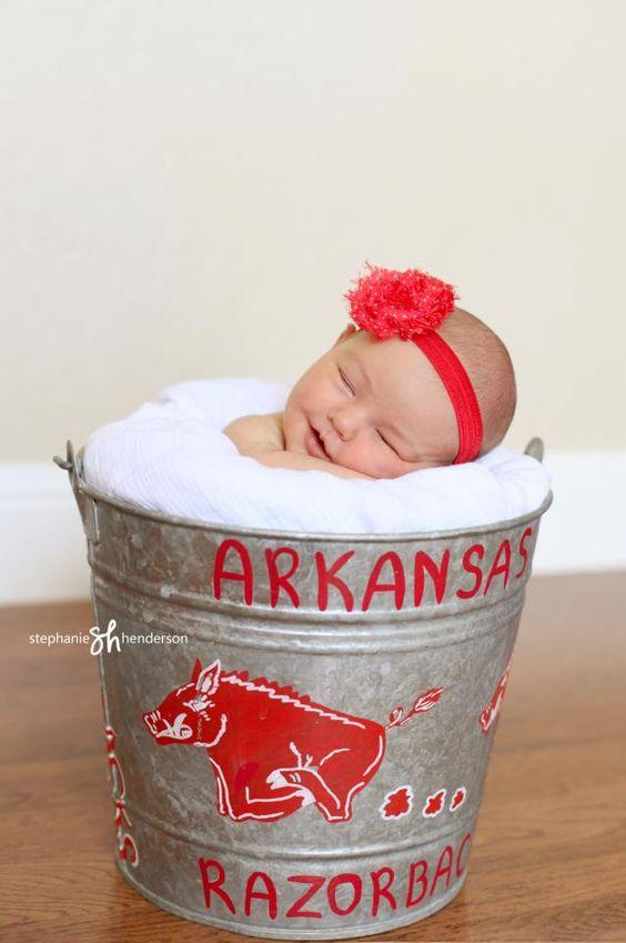 Cute! Like it:)