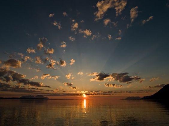amazing_sunsets_35_28