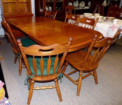 dining room chairs gardner ma images