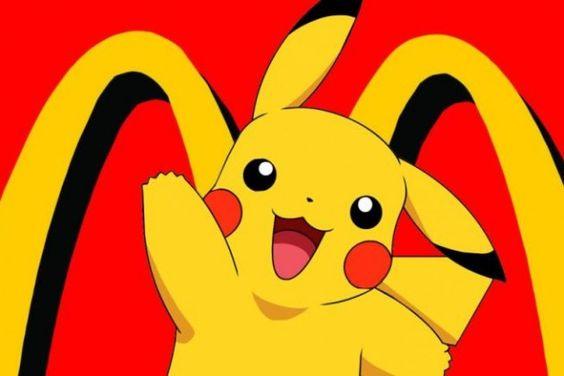Pokémon Go is most definitely around the corner in Japan