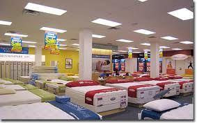 Mattress Firm – Satisfaction or Money Back Guarantee - http://furniturestoresincharlottencreviews.com/mattress-firm-satisfaction-money-guarantee/