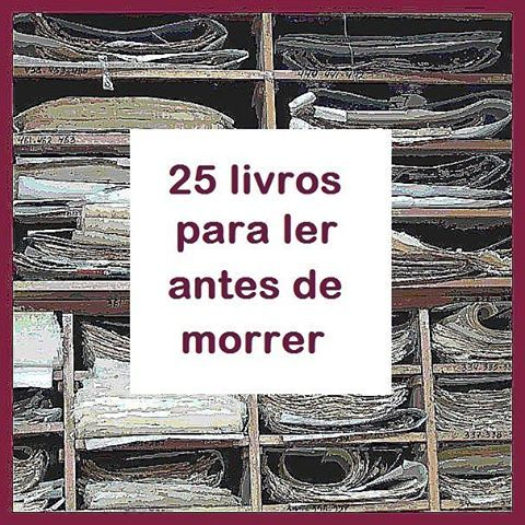 Novo post em genedetraca.blogs.sapo.pt #livros #ler #lerantesdemorrer