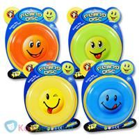 Frisbee lachend gezicht - Koppen.com